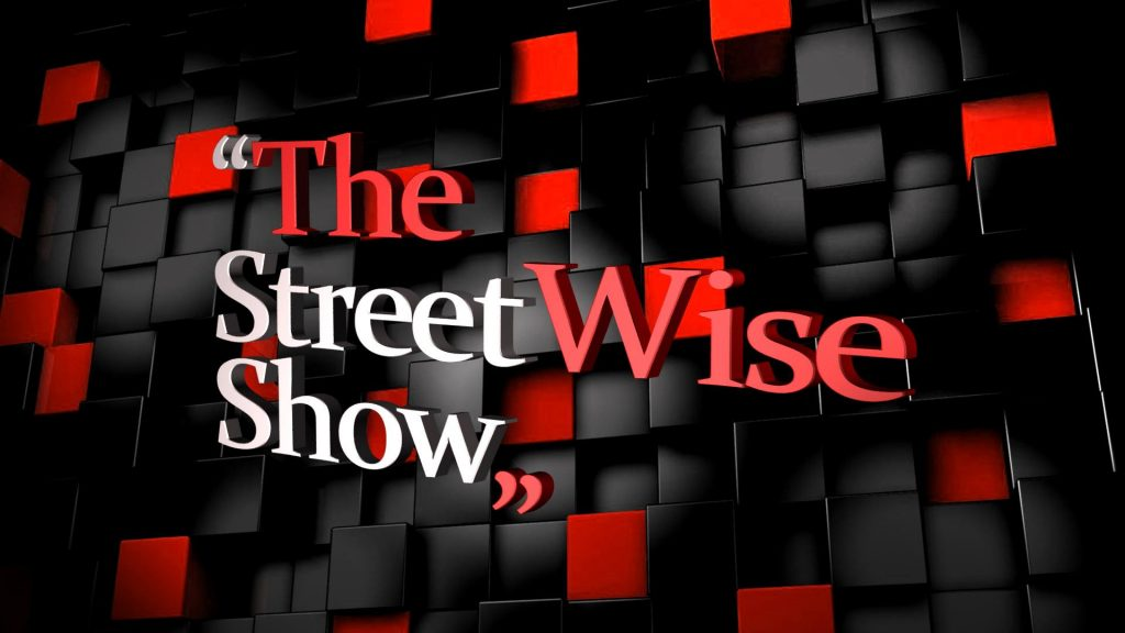 the street wise show
